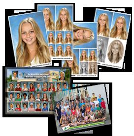Fotopakketten